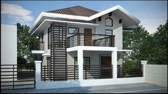 Home Architecture Photo Gallery by Architectural Home Design By Rgvergara Design Studio
