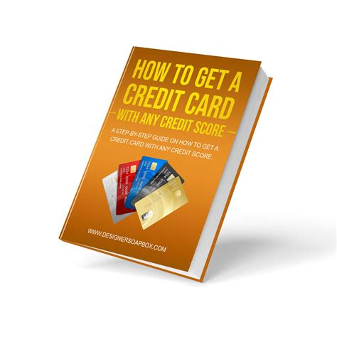 Dec 19, 2018 · request a pin from your issuer. How To Get A Credit Card With Any Credit Score Guide - Designer SoapBox