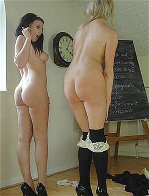 Sexy Teacher Naked Schoolgirl Feb Elle Parker Miss Jayne Of St Mackenzies School Of Girls