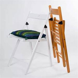 Foldable, Wooden, Chair, Multipurpose, Space, Saving, Wall, Hanging, Folding, Chair, For, Dining, Study
