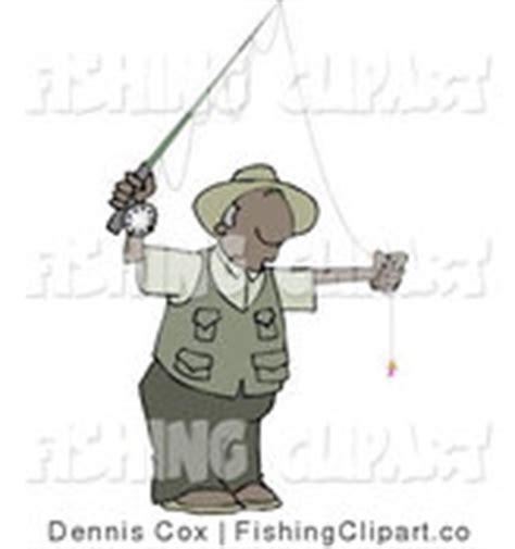 foto de Royalty Free Fisherman Stock Fishing Designs