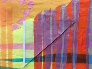 Claire Buckley Textiles