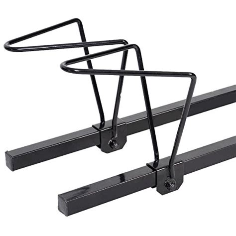 mountain bike hitch rack new upright 2 mountain bike rack hitch carrier 2 quot rear for