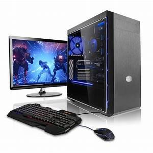 Office Pc Zusammenstellen : amd fx 6300 komplett pc f r hardcore gamer mit allem drum dran ~ Yasmunasinghe.com Haus und Dekorationen