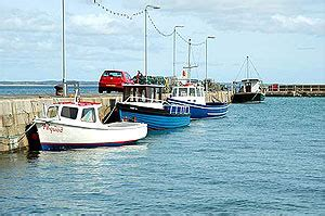 Boat Harbour Car Park Newcastle newcastle county northern ireland self catering