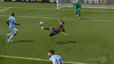 Inclusive of a new fifa street mode and gameplay tweaks. Fifa 15 Free Download - Full Version Game Crack (PC)