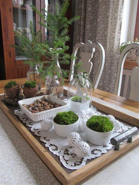 Podzim na našem jídelním stole | Plants
