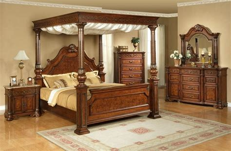 black bed canopy full size canopy bed frame solid wood