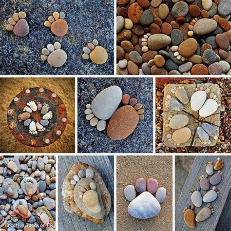rock art craft ideas pinterest