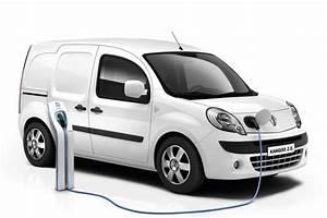 E Auto Renault : renault kangoo z e elektrische auto op ~ Jslefanu.com Haus und Dekorationen