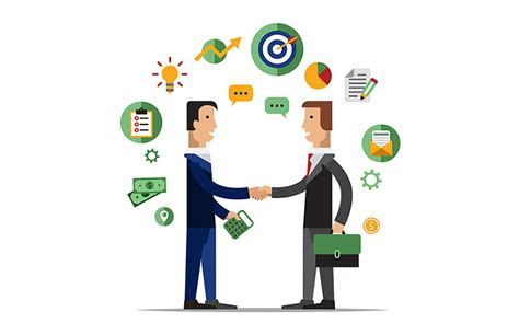 La Marketing Jobs How To Negotiate A Higher Salary After A New Job Offer
