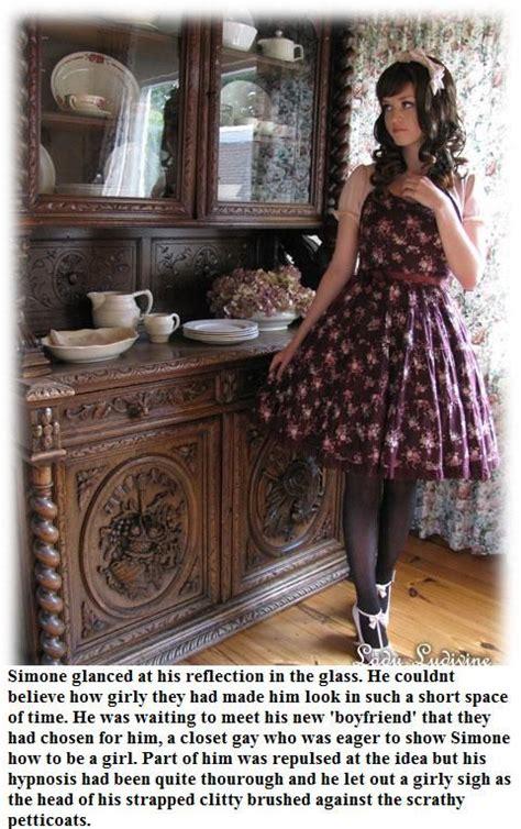 Best My Crossdressing Stuff Images On Pinterest