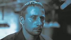 Matthias Schoenaerts in Bullhead 2 – drafthouse films ...