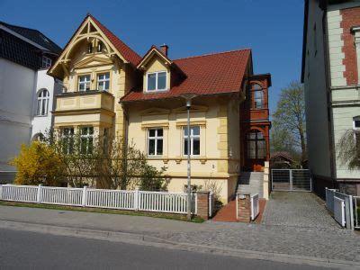 Villa Kaufen Mecklenburgvorpommern Villen Kaufen