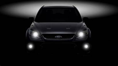 Focus Ford Wallpapers Rs St Mk2 Hipwallpaper