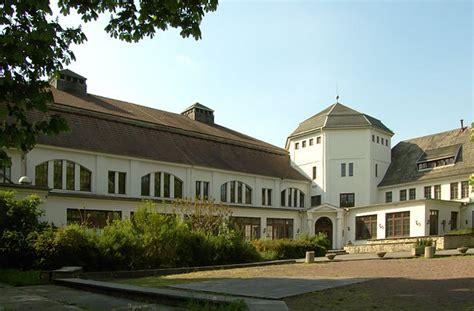 Haus Auensee Leipzig  Tickets  Karten Online Kaufen Auf