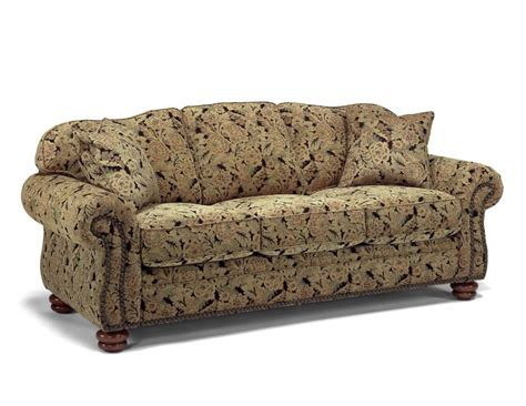 jcpenney furniture anchorage