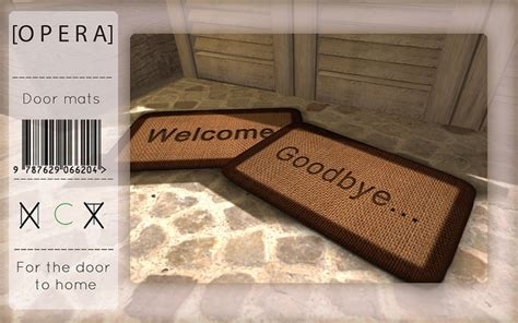 Beautiful Welcome Mats by 17 Best Images About Welcome Home On Beautiful