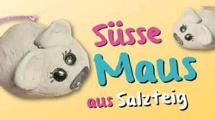salzteig kindergarten ideen basteln mit kindern salzteig kostenlose bastelvorlagen zum ausdrucken