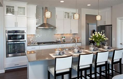 28 Best Images About Pulte On Pinterest  New Kitchen