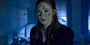 Thoughts on Doctor Who Series 6 Episode 2 Day of the Moon ...