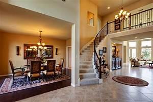 New homes interior home design ideas modern and new homes for Interior design ideas for period homes