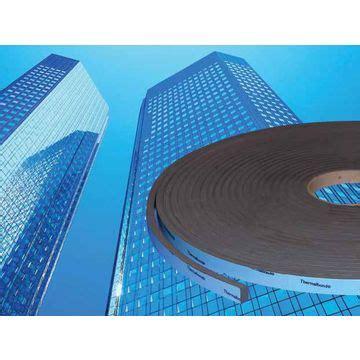 norton glazing tape thermalbond  series global sources
