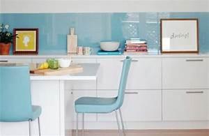 Küche Fliesenspiegel Plexiglas : k chenr ckwand 1000 aktuelle trends f r ihre k cheneinrichtung mit farben und fliesen ~ Markanthonyermac.com Haus und Dekorationen
