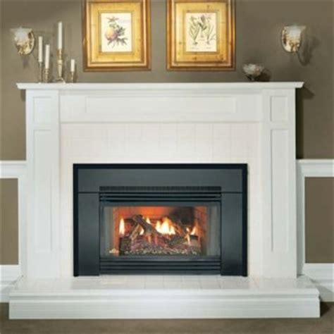 Fireplace Convert Gas Fireplaces