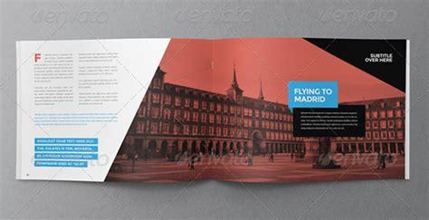 Modern Brochure Template by 31 Modern Brochure Design Templates Psd Indesign