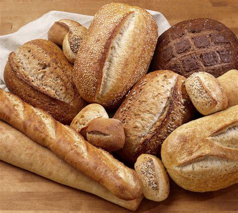 wholesale breads food service bakery aryzta americas
