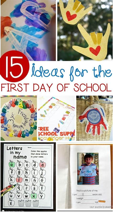 292 best back to school images on kindergarten 988 | 90921b4801c490e7bc8ad206a8626b26