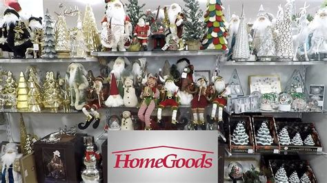 Home Goods Decorations - home goods 2018 shopping ornaments