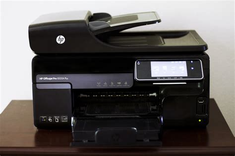 hp officejet pro k8600 manual