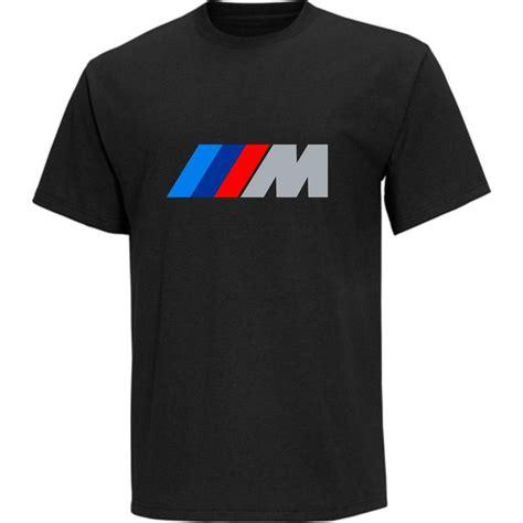 Bmw M3 Mens Tshirt Ebay