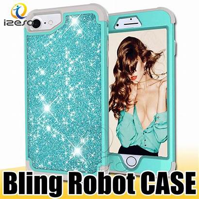 Xs Iphone Phone Cases Duty Heavy Case