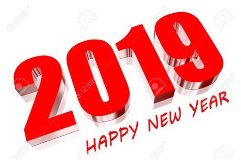 أجمد وأحدث بطاقات تهنئة برأس السنة الميلادية 2019