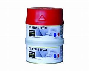Resine Epoxy Bateau : soromap epoxy kit 300g r sine poxy bigship accastillage accessoires pour bateaux ~ Melissatoandfro.com Idées de Décoration
