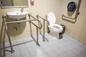 6 bathroom safety tips for elderly people griswold With how to make bathroom safe for elderly