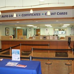 great lakes credit union phone number great lakes credit union bank building societies
