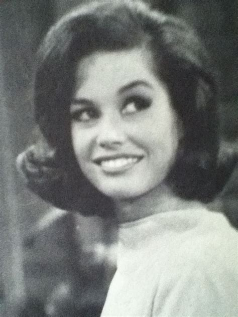 Laura Petrie Mtmmonday Mary Tyler Moore ♡ Youre Gonna