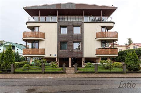 PP.lv Dzīvokļi, Jūrmala: 220000.00€ Tiek pārdots dzīvoklis Jūrmalā, Majoros, Lielupes krastā ...