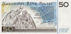 Win Rate Berechnen : polish z oty wikipedia ~ Themetempest.com Abrechnung