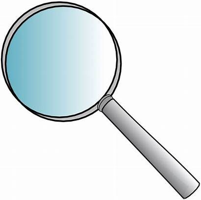 Svg Magnifying Glass Wikimedia Commons Pixels