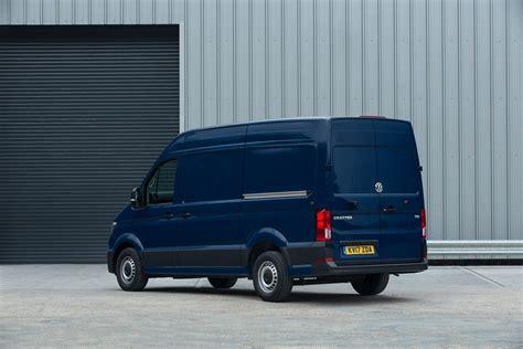 volkswagen new van new volkswagen vans for sale one stop vans