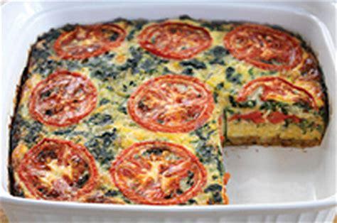 plats faciles à cuisiner plat de légumes étagés au four facile kraft canada