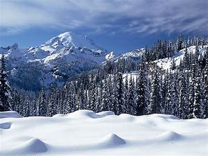 Beautiful 1080p Snow Wallpapers   1080p Wallpapers ...