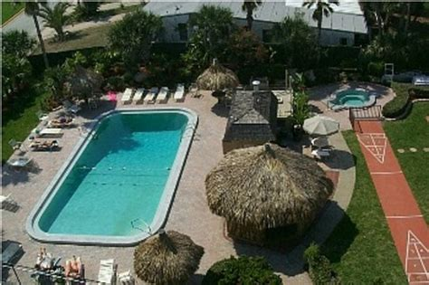 daytona resort club daytona beach fl condominium