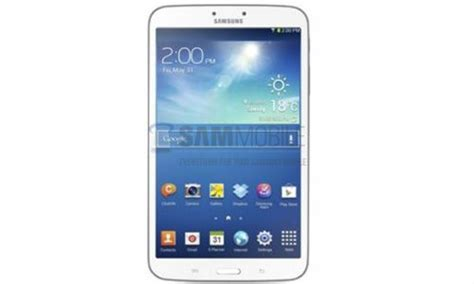 samsung galaxy tab 3 8 0 press leaks specs release date and rumors gizbot news