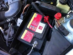 Batterie Renault Clio 3 : renault clio ii 1 9d rte an 2000 probl me electrique electronique ~ Gottalentnigeria.com Avis de Voitures